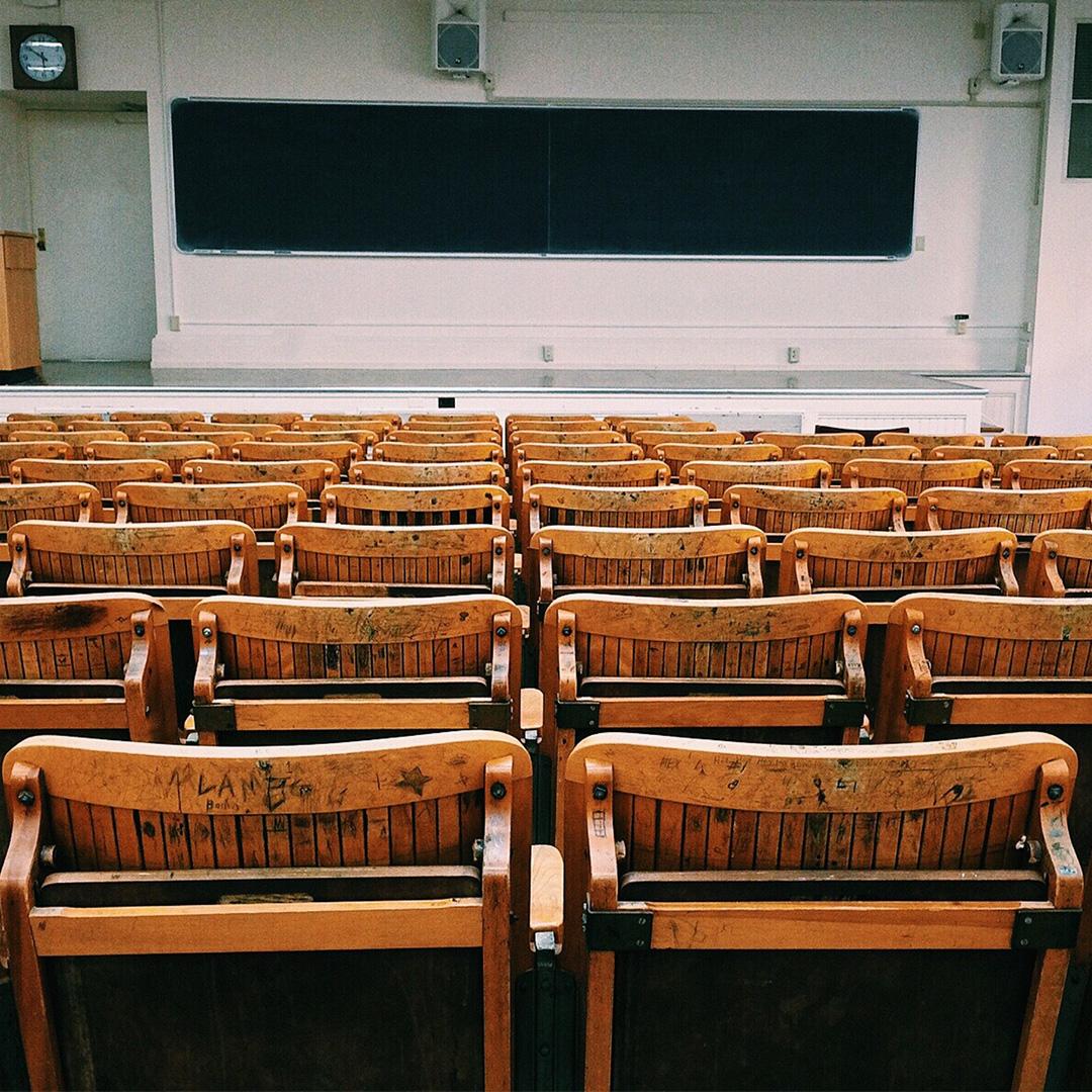 adoss docencia y congresos